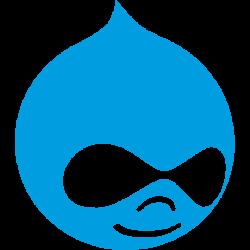 drupal-8.4.0