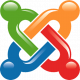 Joomla_3.8.3-Stable-Full_Package