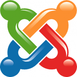 Joomla_3.8.3-Stable-Full_Package