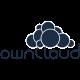 owncloud-9.1.3