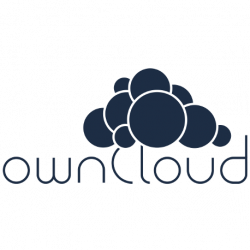 ownCloud Site