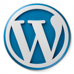 wordpress-4.9.1
