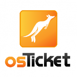 osTicket Site