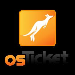 osTicket-v1.10