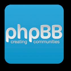 phpBB Site