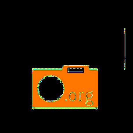 piwigo-2.8.5