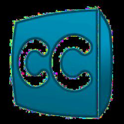 CubeCart Site