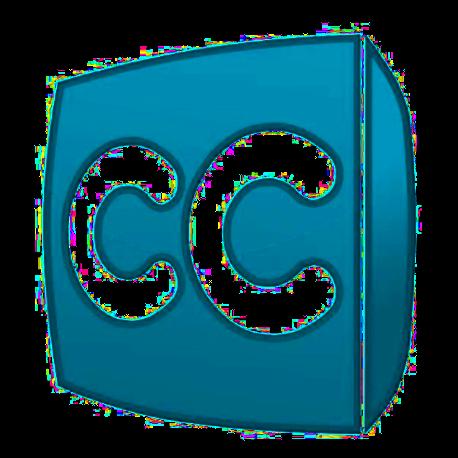 CubeCart-6.1.1