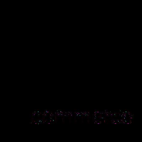 oscommerce-2.3.4.1