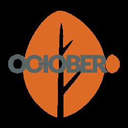 October Site