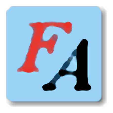 frontaccounting-2.3.25