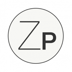 Zenphoto Site