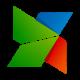modx-2.5.2-pl