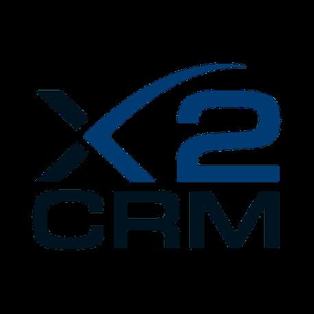 X2CRM-6.5.2