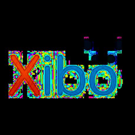xibo-cms-1.7.9
