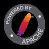 Apache/2.4.7 mod_fcgid/2.3.9