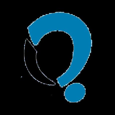 phpmyfaq-2.9.5