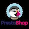 prestashop_1.7.2.4
